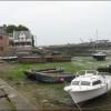 Photos Bretagne