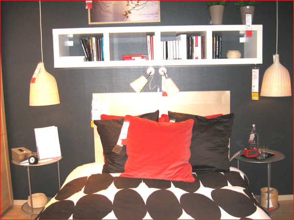 Fille Ikea 2 Chambre A Coucher Fille Ikea Pictures to pin on Pinterest