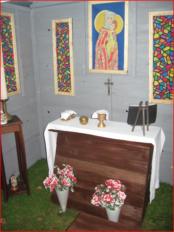 autel-chapelle