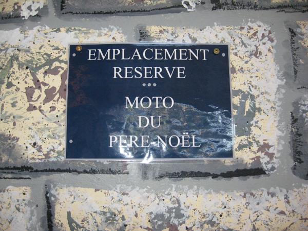 emplacement-de-la-moto