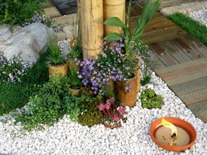 jardin-mineral