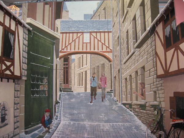 rue-trompe-oeil_01