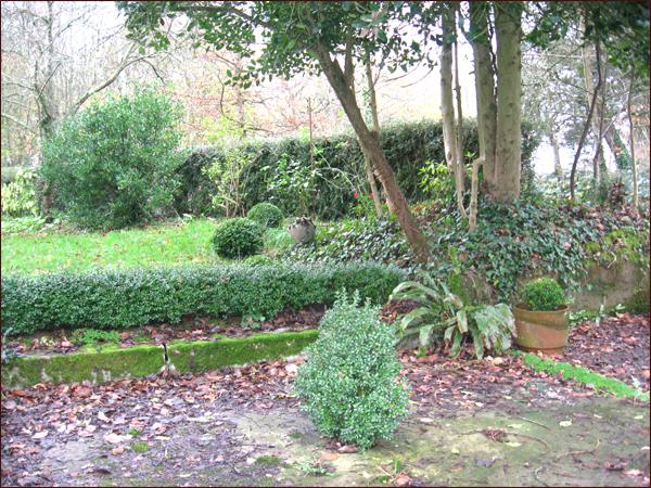 vue-jardin