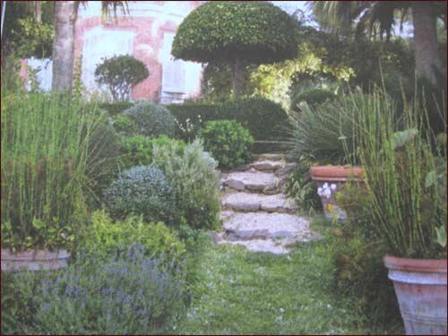 jardin-sympa
