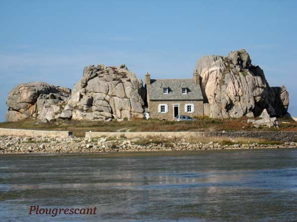 la-maison-entre-deux-rocher