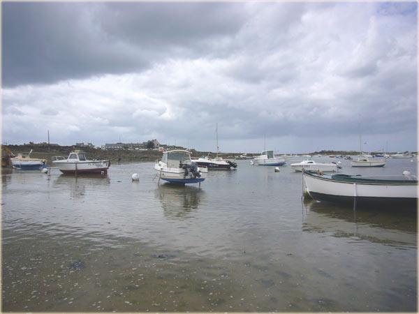 locquemo-port