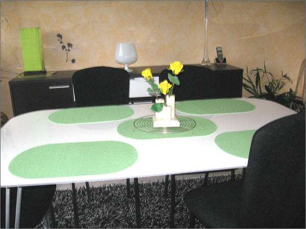 sets-vert-anis