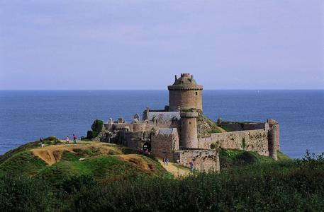 fort-Lalatte