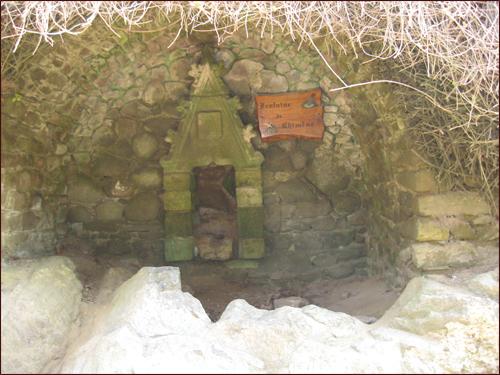 fontaine-de-chimene