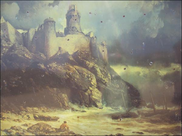 fort-lalatte_image