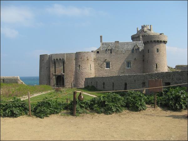 fort_lalatte