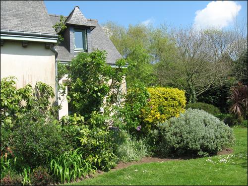 le-jardin-d ' Edith