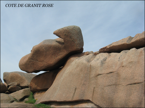 cote-de-granit-rose