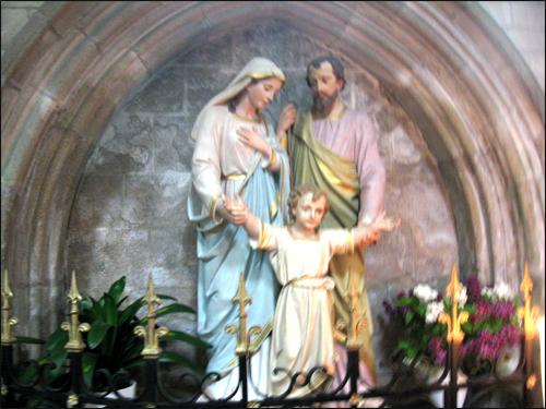 marie-joseph-jesus