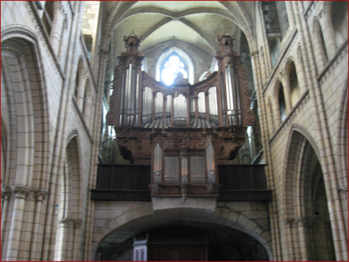 orgue-cathedrale