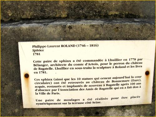 notices-explicatives