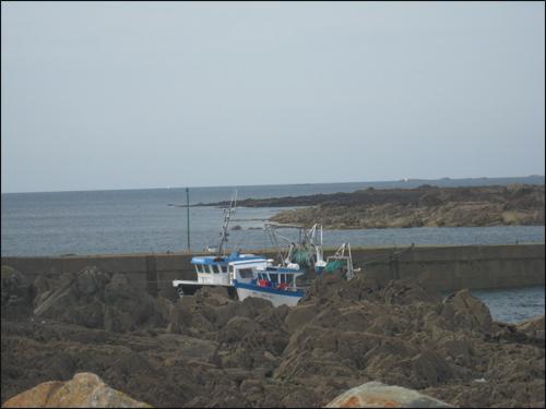 bateaux-de-pecheurs