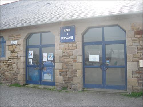cafe-du-port