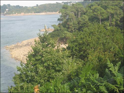 vue-sur-la-plage-kiriou