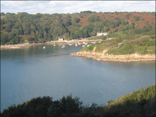 baie-du-yaudet-en-automne