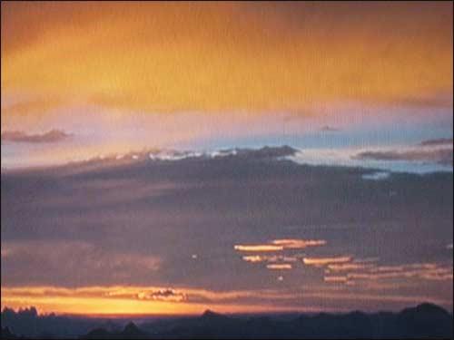 coucher-du-soleil