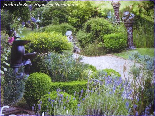 jardin-normandie