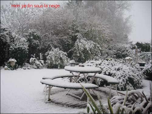 mon-jardin-sous-la-neige
