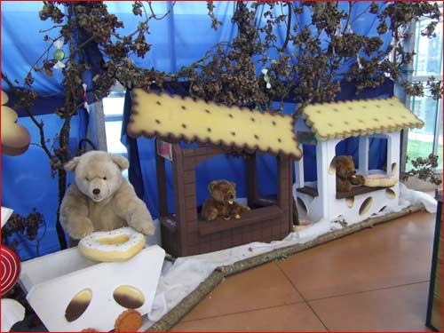la-maison-des-ours