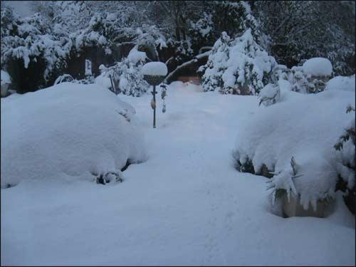 neige-second-jou