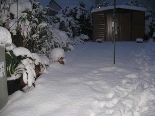 que-de-neige-