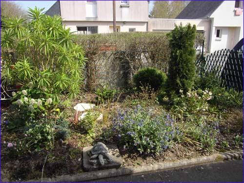jardin-en-facade