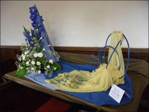 bouquet-no-1-blue-danube