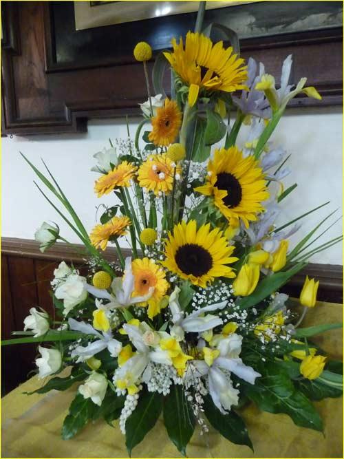 bouquet-no-3
