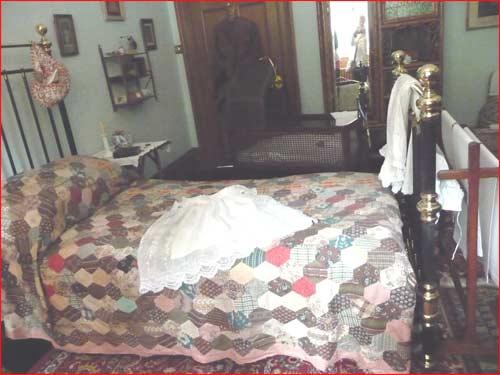 chambre-_01