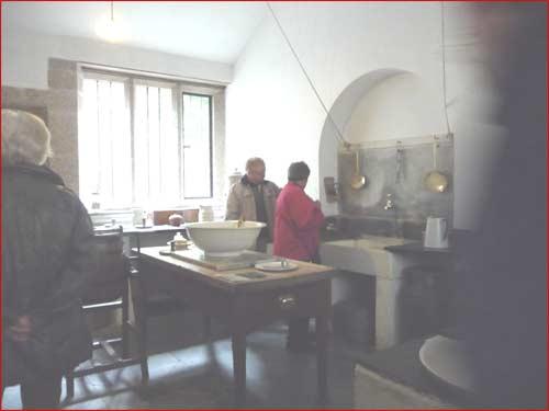 interieur-de-la-cuisine