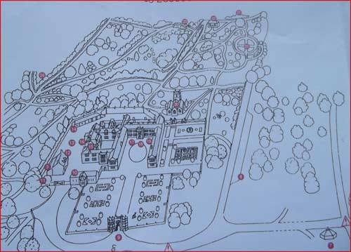 plan-jardin-lanhydrock