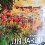 un-jardin-enchanteur