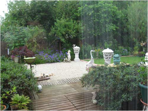 1_-vue-sur-le-jardin-