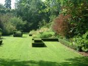 jardins-de-sericourt