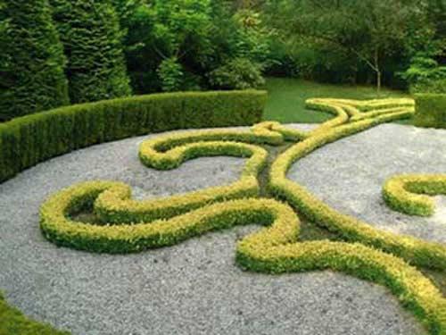 petit-labyrinthe