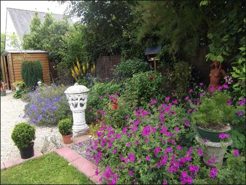 vue-du-jardin