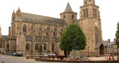 Cathedrale-st-Tugdual