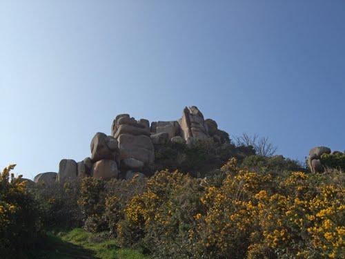 le-castel-trebeurden