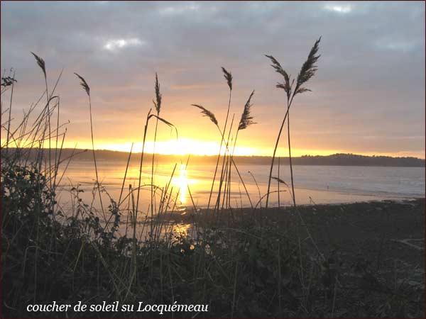locquemeau_coucher-de-soleil
