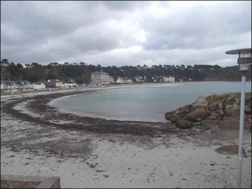 plage-Tresmeur