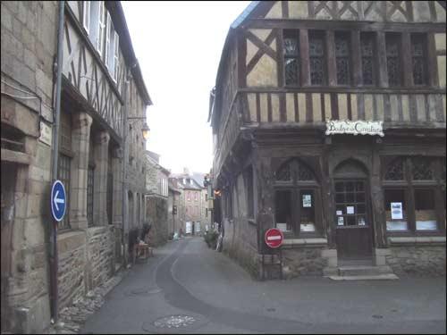 Rue-Treguier