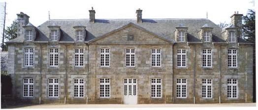 chateau-de-kerninon-ploulech