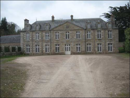 chateau-de-kerninon