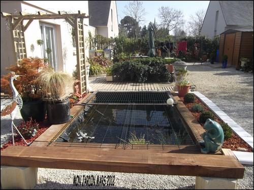 mon-jardin-mars-2012