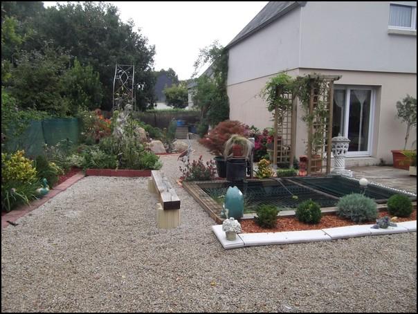 Septembre-2012 mon jardin